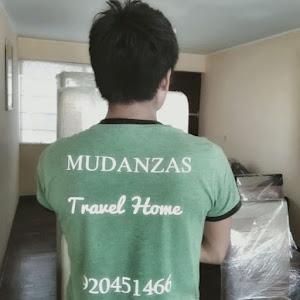 Mudanzas Travel Home 1