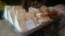 Koh Himalaya Bakers & Super Store