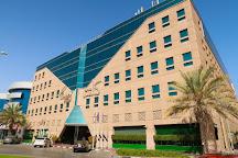 Societe Jumeirah, Dubai, United Arab Emirates