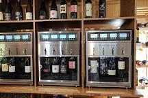Highlands Wine Shoppe, Highlands, United States