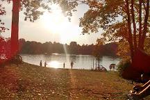 Karlsfelder See, Karlsfeld, Germany