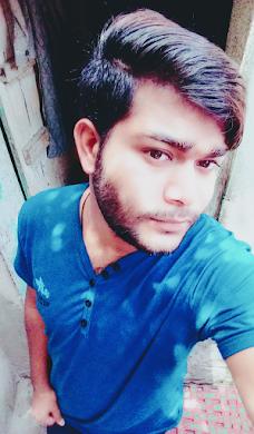 Pakistani SEO Master sahiwal