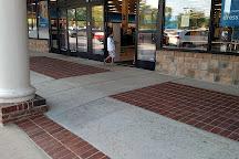 Crossroads Plaza, Cary, United States