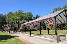 Luther Burbank Park, Mercer Island, United States