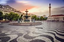 Lisbon City Guru, Lisbon, Portugal