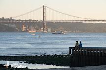 Lisbon Photo Tour, Lisbon, Portugal