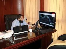 Shivani Financial karachi