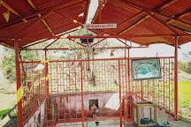 Sarasgad, Raigad, India