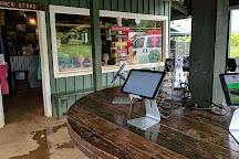 Princeville Ranch, Princeville, United States
