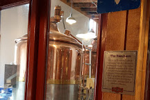 Tin Mill Brewing Company, Hermann, United States