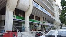 MCB Bank islamabad Kamran Centre
