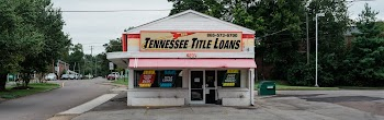 Tennessee Title Loans, Inc. Payday Loans Picture