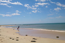 Halls Head Beach, Mandurah, Australia