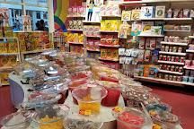 Orlando Vineland Premium Outlets, Orlando, United States