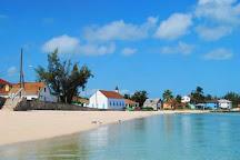 Tarpum Bay, Eleuthera, Bahamas