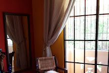 Casa del Cordon, Santo Domingo, Dominican Republic