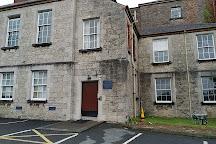 Royal School Armagh, Armagh, United Kingdom