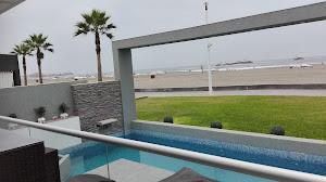 Playa Canarias 0