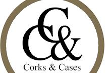 Corks and Cases Spirit of Masham, Masham, United Kingdom