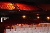 Teatro Brigadeiro, Sao Paulo, Brazil