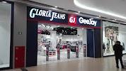 Gloria Jeans, улица Володи Головатого на фото Краснодара