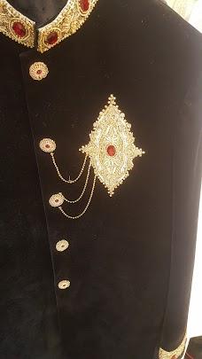American Dress House rawalpindi Saddar