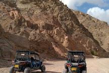 Camel Ranch Eilat, Eilat, Israel