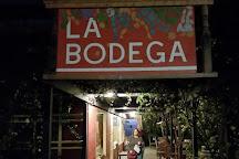 Sonoma Wine Shop & La Bodega, Sebastopol, United States