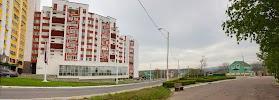 Отделение Приднестровского Сбербанка