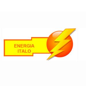 Energía Italo- Instalacion Grupo Electrogeno 4