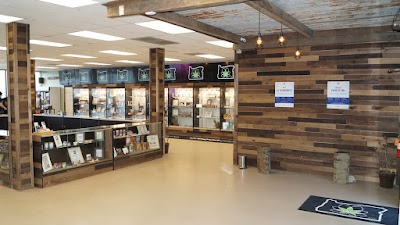 Oregon Cannabis Co Recreational