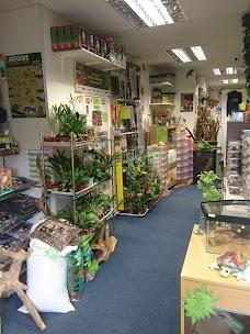 Bristol Reptile Emporium