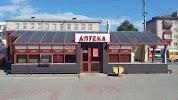 Аптека №9 «Аптекарь», Советская улица, дом 60А на фото Гомеля