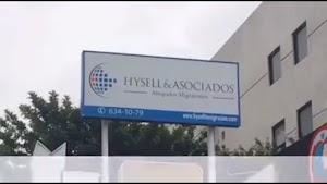 Hysell & Asociados