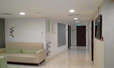 easy dental Al Rigga dubai UAE