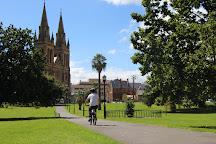 Adelaide Bike Tours, Adelaide, Australia