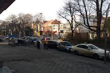 Insomnia Berlin, Berlin, Germany