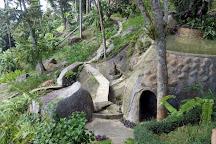 Paradise Park Farm, Ko Samui, Thailand