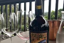 Passalacqua Winery, Healdsburg, United States
