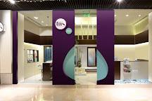 The Nail Spa, Dubai, United Arab Emirates