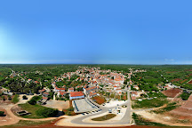 Valle dIstria/Bale, Bale, Croatia