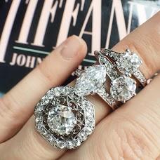 Erstwhile Jewelry new-york-city USA