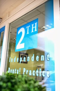 2TH Dental Practice