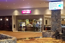 Legends Casino Hotel, Toppenish, United States