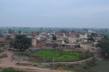 Serai Amanat Khan, Amritsar, India