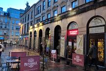 Katie's Bar Glasgow, Glasgow, United Kingdom
