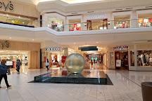 Mall at Short Hills, Short Hills, United States