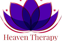 Heaven Therapy, Cullercoats, United Kingdom