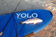 Yolo Board Adventures Sanibel, Sanibel Island, United States