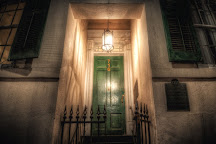 Ghost City Tours of New Orleans, New Orleans, United States